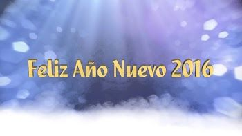 Happy New Year and Merry Christmas in Portuguese
