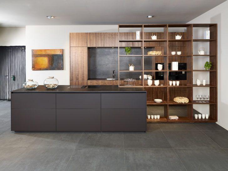 Deltasouthernrailroad Com Page 4 Keuken Antraciet Montage Keukentrends Opbergkast Ikea Kitchen Inspiration Design Apartment Kitchen Kitchen Inspirations