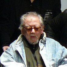 JESUS FRANCO. Jesús Franco Manera , 12 mayo 1930 hasta 2 abril 2013) fue un español el director de cine , escritor , cineasta y el actor . Su carrera despegó en 1961 con su clásico de culto The Awful Dr. Orloff , que recibió amplia distribución en los Estados Unidos y el Reino Unido.