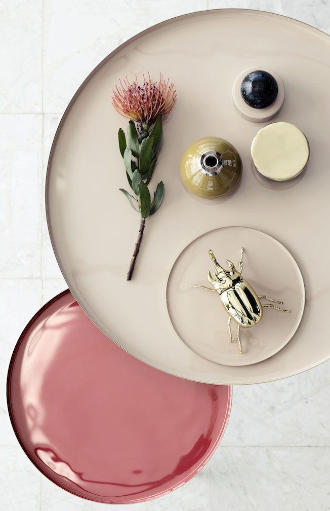 die besten 25 beistelltisch metall ideen auf pinterest beistelltisch aus metall wohnzimmer. Black Bedroom Furniture Sets. Home Design Ideas