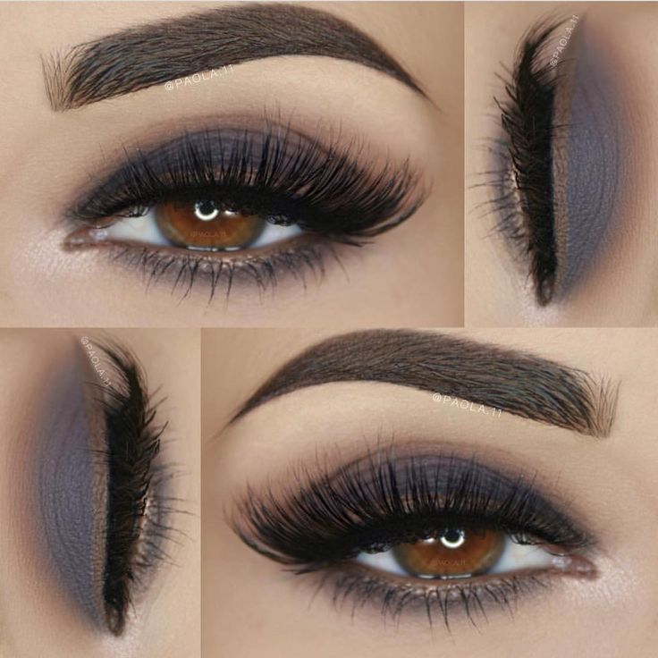 See this Instagram photo by @luxylash • 948 likes
