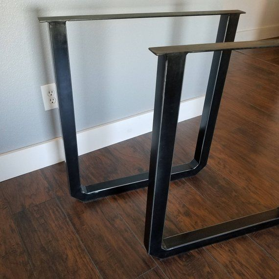 Cet Article N Est Pas Disponible Steel Table Legs Metal Table Legs Steel Table