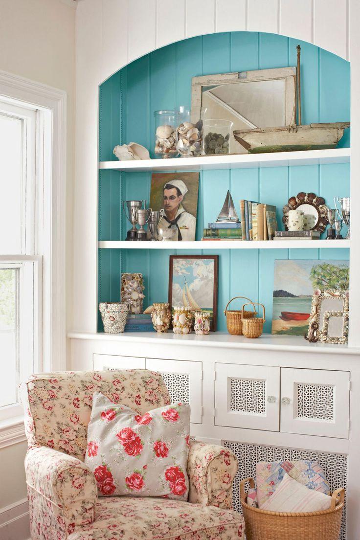best beach house ideas images on pinterest beach houses beach