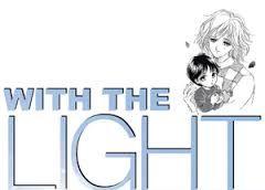 Kết quả hình ảnh cho with the light keiko tobe