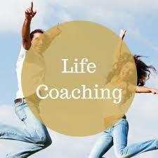 Αντιμετωπιστε το φοβο σας για τους αλλους με το Life Coaching!