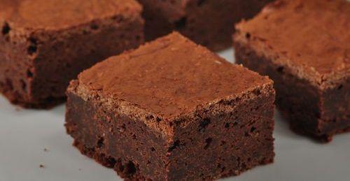 Negresa (cu putine calorii) | Retete culinare - Negresa (cu putine calorii)