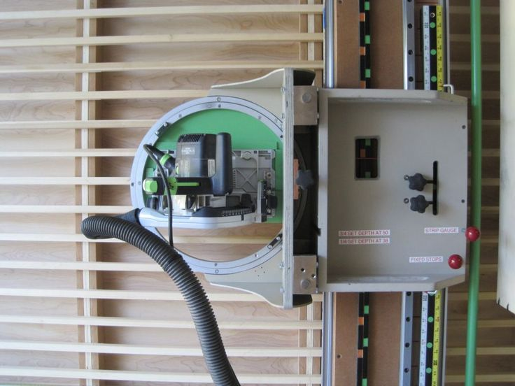 Milwaukee Panel Saw Accessories Wall : Best images about panel saw on pinterest wall mount