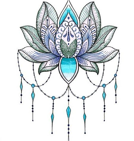 2 in addition Tattoos together with Tattoos Angels Gallery likewise Mini Daisy Tattoo also Water Tattoo Designs. on lily tattoo design ideas