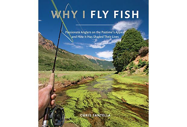 12 best christmas present ideas for me and others images for Fly fishing shops near me