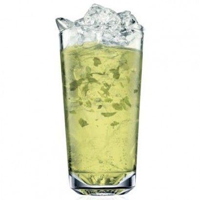 Malzemeler 4 litre su 500 gr. tozşeker 2 litre saf alkol 8 kilo limonYapılışı Limonların kabuklarını keskin bir ince bıçakla soyup saf...