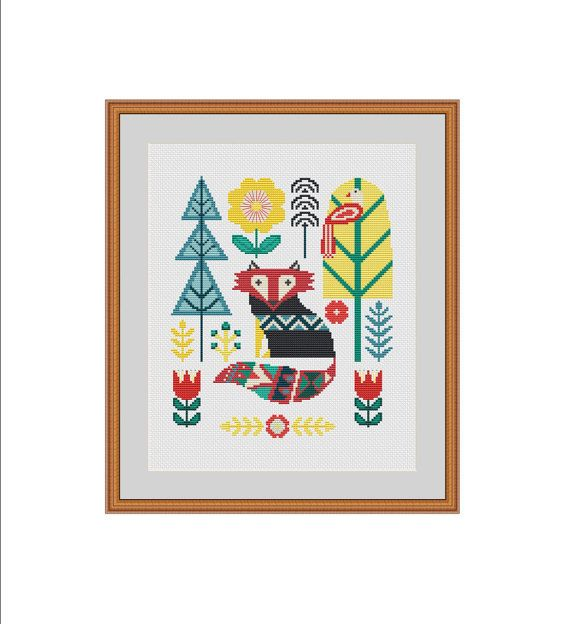 Images about s o cross stitch on pinterest