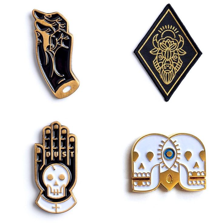 Image Result For How To Make Enamel Pins