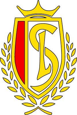 Standard Liège (Belgium)