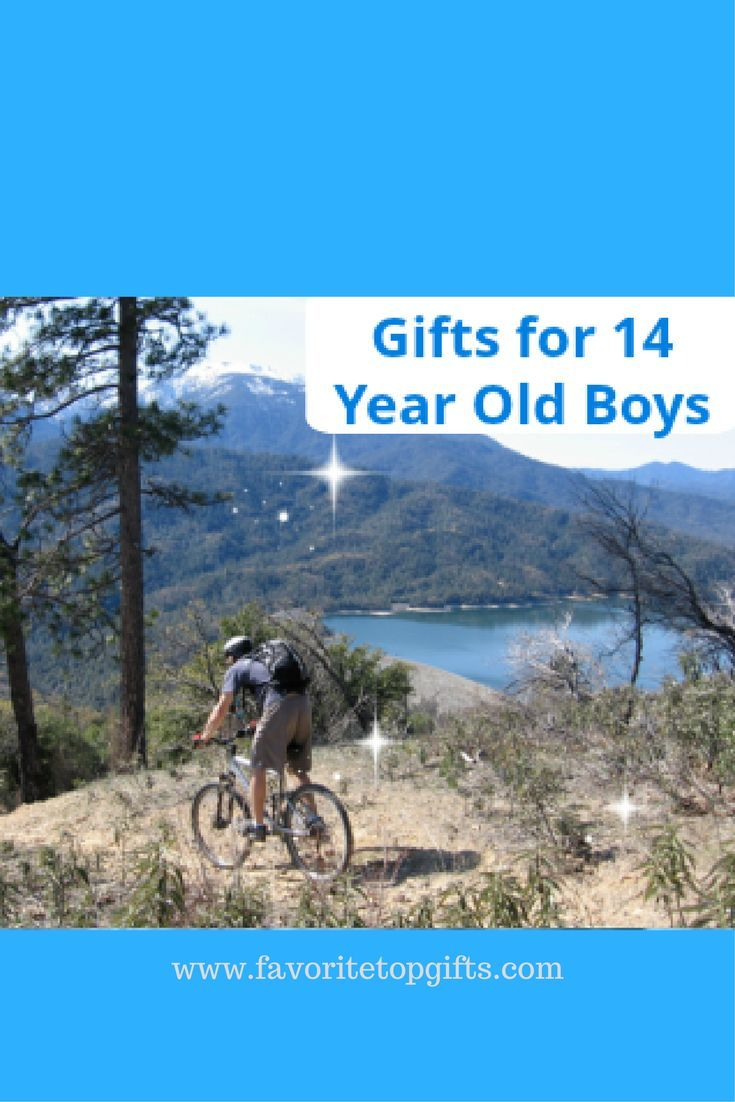 Toys For Boys Age 14 : Best toys for boys age images on pinterest