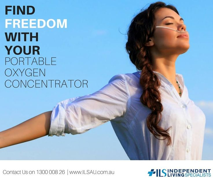 Find Freedom with your Portable Oxygen Concentrator.Hire the Inogen One G2 and Inogen One G3 on a weekly basis through Oxygen Solutions at http://oxygensolutions.com.au
