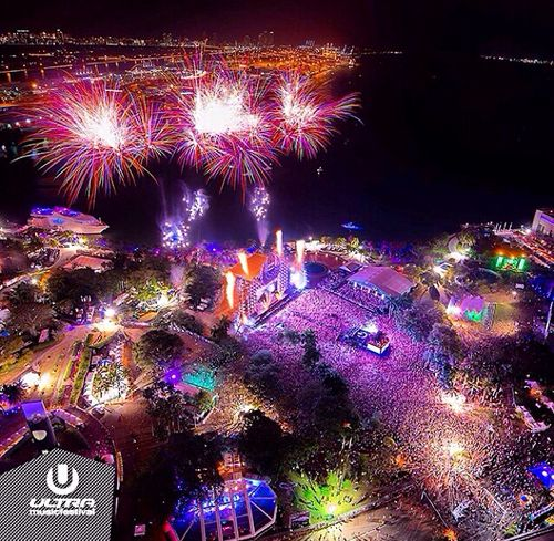 Ultra Music Festival This board is for all #EDMMusic Lovers who dig cool stuff that other fans could appreciate. Feel free to Post or Comment and Share this Pin! #ViralAnimal #EDM www.soundcloud.co...