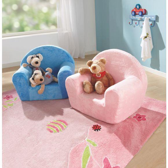 dieser kindersessel von my baby lou bietet ihrem kind eine trendige sitzgelegenheit das. Black Bedroom Furniture Sets. Home Design Ideas