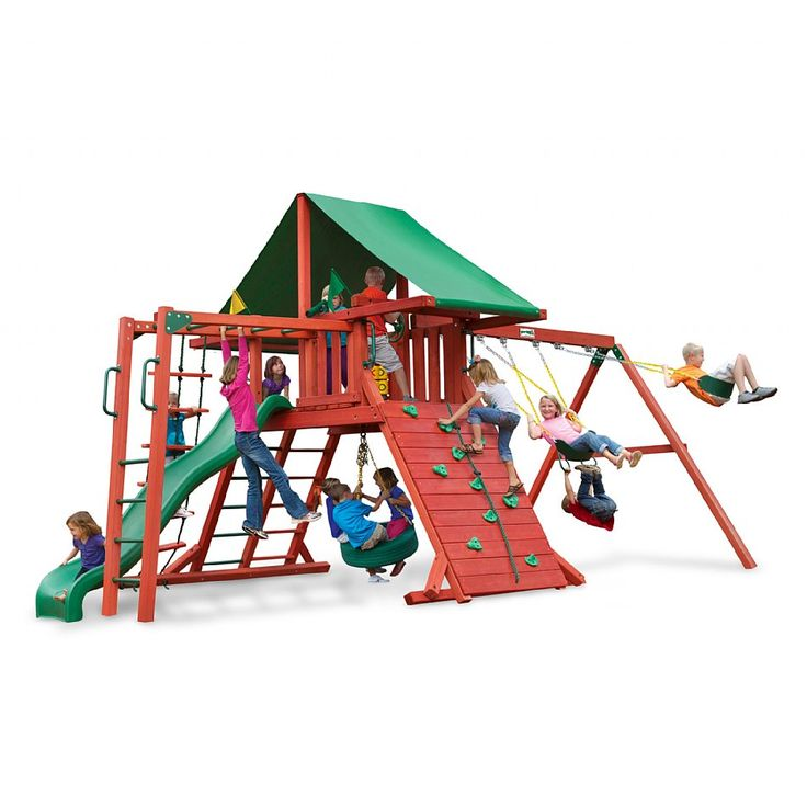 Elegant Home Depot Jungle Gym