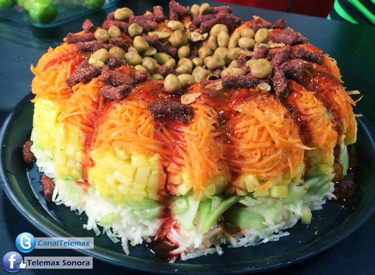 15 best images about dulces mexicanos on pinterest pan - Dulce de zanahoria ...