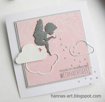 Hannas Art