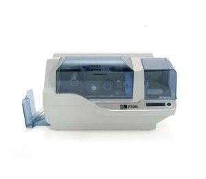 Zebra P330i Kart Yazıcı Printerı,Zebra P330i Kart Yazıcı Printerı, ZEBRA KART YAZICI RİBONU, KART YAZICILARI, KART YAPMA, P330 i, SİSTEMİ, YAZICI, KART YAZICISI, ZEBRA KART YAZICISI, KART YAZDIRMA, ZEBRA, KART YAZICI RENKLİ RİBONU, ZEBRA KART YAZDIRMA, SİSTEMLERİ, KART YAZICI SİYAH RİBONU, ZEBRA KART PRINTER, FİYATLARI, PLASTİK KART YAZICI, KART, FİYATI, KART YAZICI, ZEBRA PLASTİK KART YAZICI, P330i, P 330i, ZEBRA KART YAZICI SİYAH RİBONU, P 330 i, ZEBRA, KART PRINTER, KART YAZICI RİBONU…