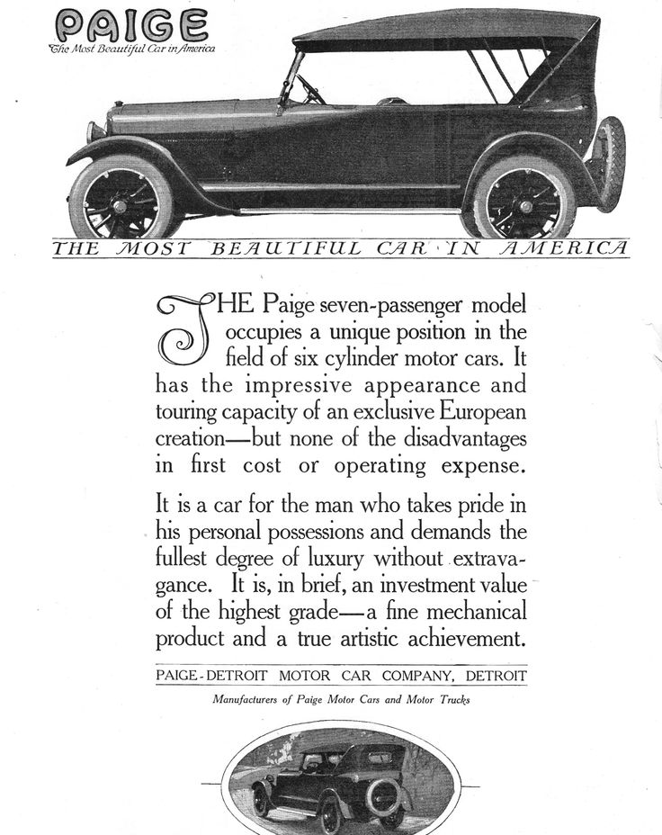 191 Best Autos 1920 S Images On Pinterest Cars Tired And