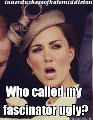 6d425c05b373689c8ae98bbb343ebc6c british royals kate middleton 212 best funny images on pinterest jokes, kate middleton and,Off With Their Heads Meme