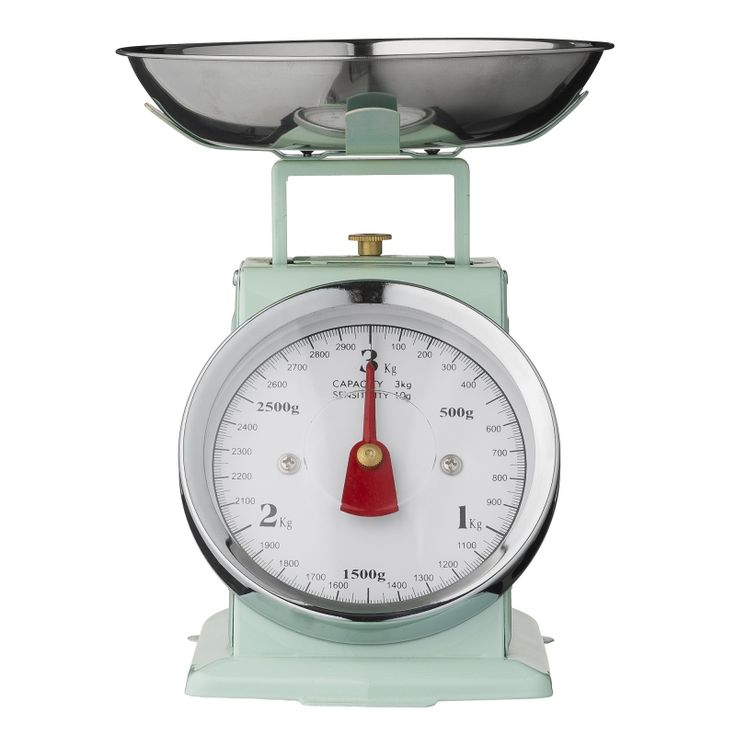 Les 25 meilleures id es de la cat gorie appareils de - Balance mecanique cuisine ...