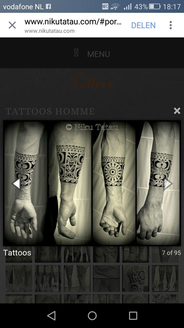 best Tattoo inspire images on Pinterest Tattoo designs Tattoo