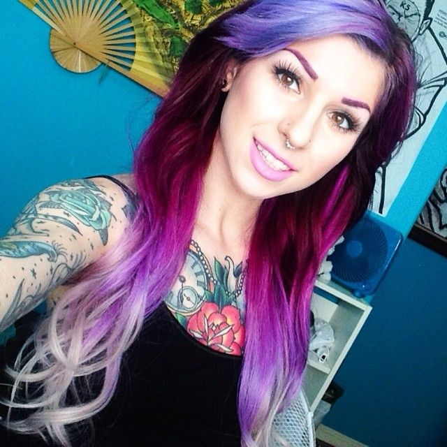 hair styles tips 668 best images about hair on violet hair 5589