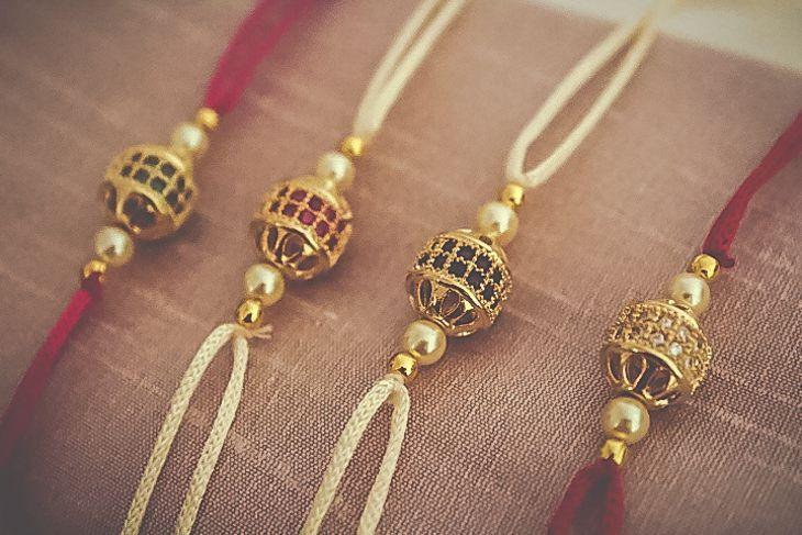 Filigree Rakhi | Laavanya | Traditional Rakhis | Ultimate Rakhi Guide | ( http://purplevelvetproject.com/guide-traditional-rakhis/ ) | Unique Rakhi Ideas | Rakhi Design | DIY Rakhis | Rakhi Lumba | Raksha Bandhan | Thali | Indian Festival | Modern Rakhis | Traditional Rakhis | Brother | Sister | Sister In Law | Bhabhi | Personalised Rakhis |Rakshabandhan | Fancy Rakhis | Designer Rakhis | Beautiful | Awesome | Creative | Fun Rakhis | Quirky Rakhis | @purplevelvetpro