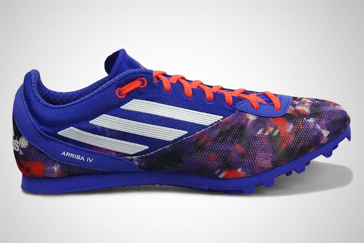 #adidas Arriba 4 M