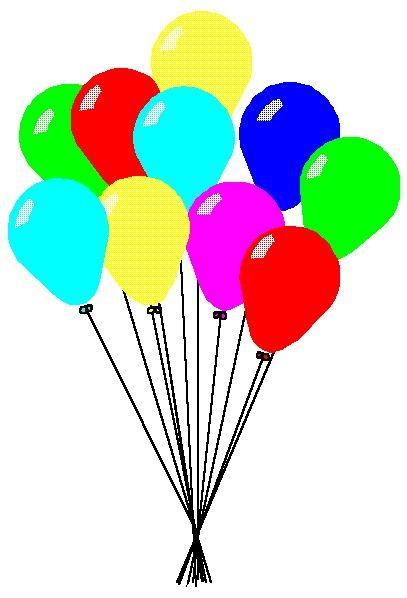 Clipart Anniversaire image clipart anniversaire gratuit en ligne | books worth reading