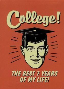 28 best Career Fair/Career Center Posters images on Pinterest