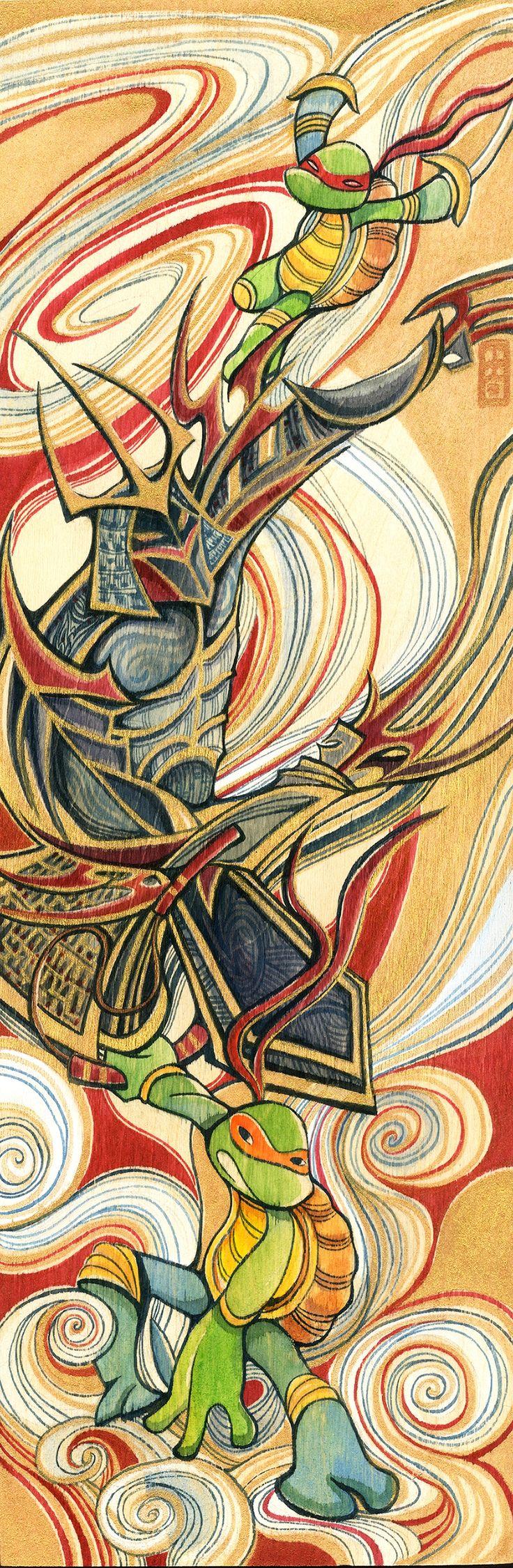 178 best artist alina chau images on pinterest watercolors