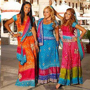 cheetah girls one world   The Cheetah Girls — One World Lyrics