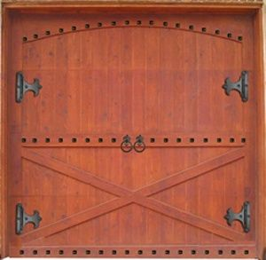 wooden door designs pictures 1000 images about garages simple to luxurious on 1616