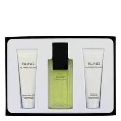 Alfred Sung Gift Set By Alfred Sung