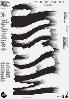 Some excellent poster work from Istanbul-based Studio Sarp Sozdinler