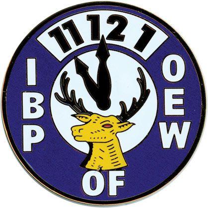 Ibpoew Elk Clock Round Auto Emblems Pinterest Elk