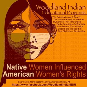 the role of native american women essay The lives of american women changed but only for some women in this essay i will be comparing the lives of different women and role models in films.
