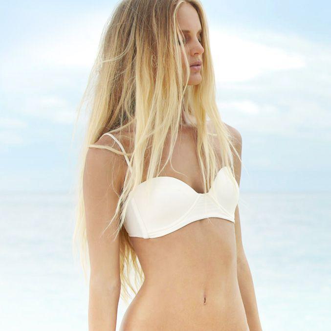 Пляжный лукбук MIKOH 2014 на REVOLVE. В море пляжной одежды Mikoh отличается своим фирменным бесшовным ассортиментом легких модных бикини и сплошных купальников. http://www.bigshopforum.ru/magazine/style/revolve-mikoh.php