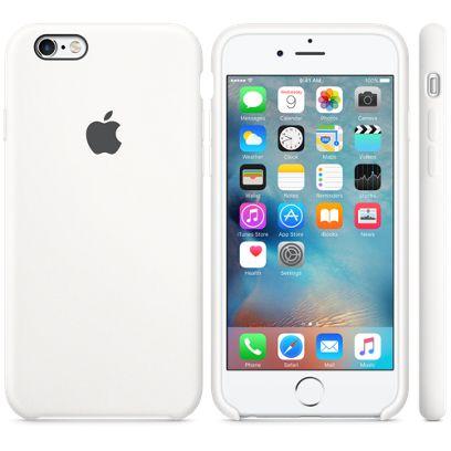 iPhone Accessories - Apple