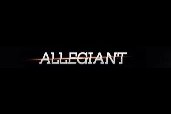 Allegiant starts filming today yay and also waiting for the on set pictures of Sheo #Allegiantset!
