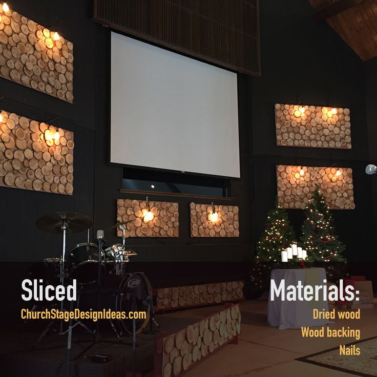 1000+ Ideas About Church Stage Design On Pinterest | Church Design
