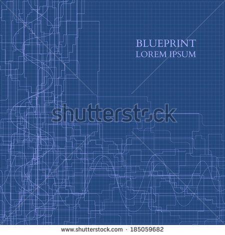 61 best Website Junk images on Pinterest Wordpress template - best of blueprint background slideshow