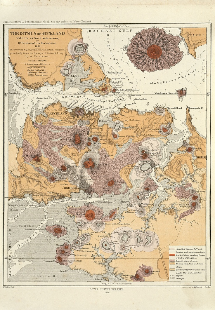 Auckland_isthmus_with_its_extinct_volcanoes,_1859.png (1178×1701)