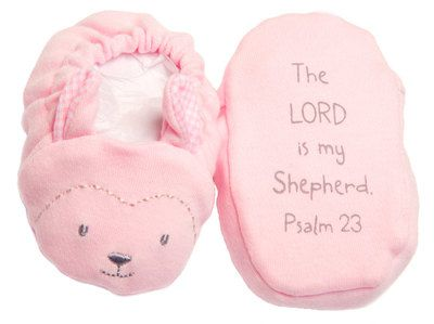 38 best his gem baby apparel and gifts images on pinterest gem girls gifts his gem inspirational baby apparel and gifts lamb booties pink negle Image collections