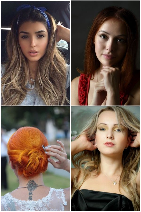 Hassle Free Hair Natural Hair Styles Easy Hairstyles Natural Hair Care