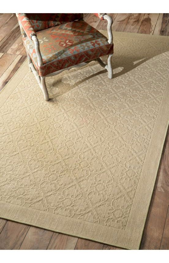 Rugs usa naturel jj1 natural rug rugs usa fall sale up to for Home decorators rug sale